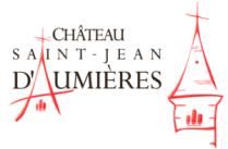 Ch-St-Jean-Aumieres