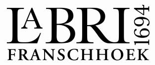 la-bri-logo