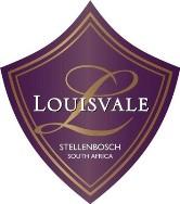 Louisvalelogo1