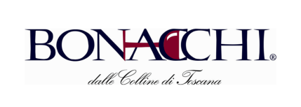 winestockportfoliologo_bonacchi.png