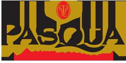 logos_PASQUA