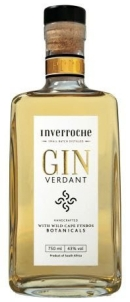 inverroche-distillery-verdant-gin-south-africa-10644503