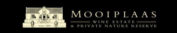 Mooiplaas logo banner