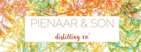 Pienaar_and_co_Hospitality-Hedonist-e1483704997243