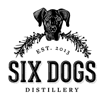 Six-Dogs-Distillery-logo