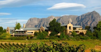 TOKARA_winery_Stellenbosch