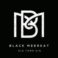 Black-Meerkat-Gin-1