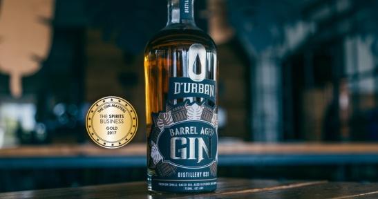 Distillery031-HiRes-10-CROP-awards-1050x553