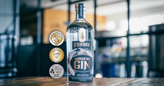 Distillery031-HiRes-9-CROP-awards-1050x553