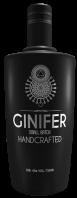ginifer bottle