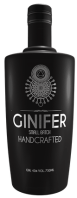 ginifer bottle