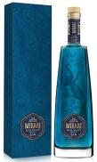 mirari-blue-orient-spiced-gin.jpg