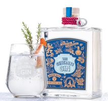 The-Generals-Gin-1x5